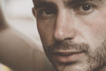 10 fatos sobre a barba que talvez você desconheça